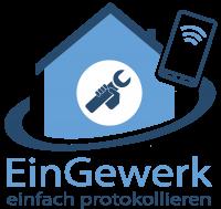 Logo_EinGewerk_Final