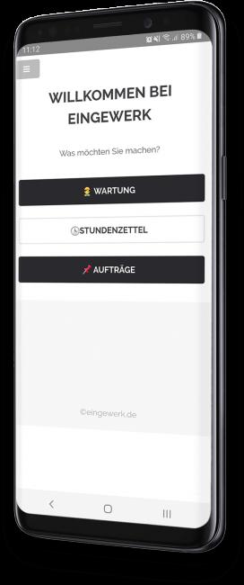 eingewerk_smartphone-5